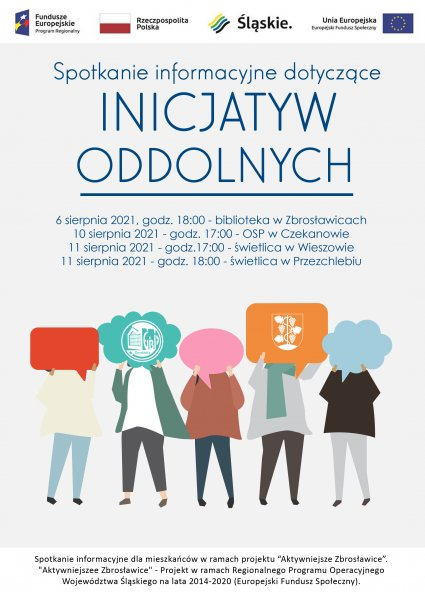 inicjatywy-oddolne-copy